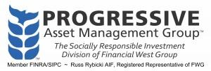 PAM logo w- FINRA-SIPC & Russ Reg Rep of FWG (2)