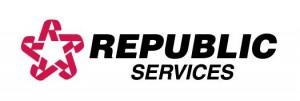 RSG logo 2014