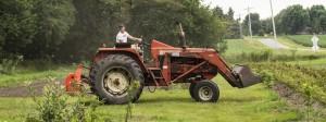 tractor stu
