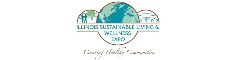 Illinois Sustainable Living and Wellness Expo